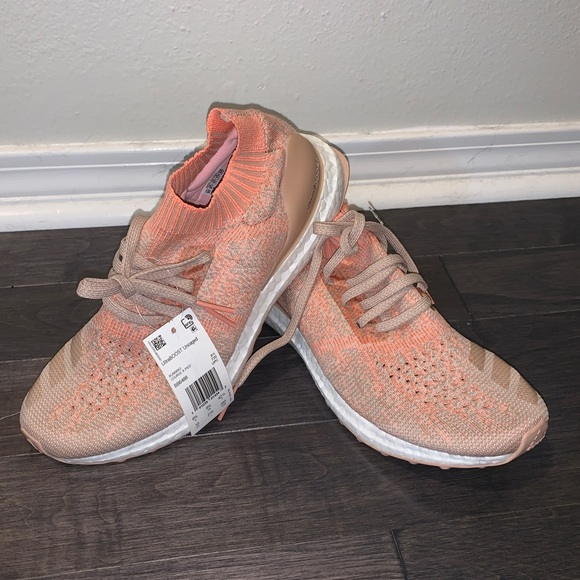 info for 207a6 3c877 Women's Adidas Ultraboost Uncaged NWT